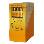 Hav-A-Tampa Jewels Cigars Pack
