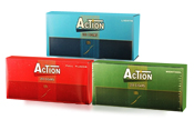 Action Cigars