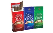 Criss Cross Cigars