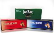 Dark Horse Cigars