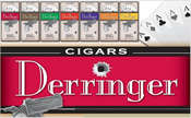 Derringer Cigars