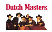 Dutch Masters Cigars