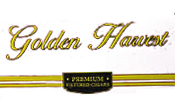 Golden Harvest Cigars