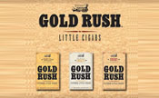 Gold Rush Cigars