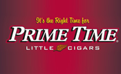 Prime Time Cigars