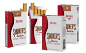 Smokers Choice Cigars