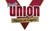 Union Cigars