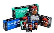 Warrior Cigars