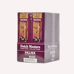 Dutch Masters Palma Wine Fresh Loc Foil Pouch 20/2