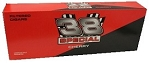 38 Special Filtered Cigars Cherry