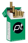 Prime Time Little Cigars Menthol