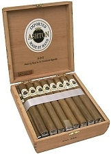 Ashton Classic Cigars Churchill
