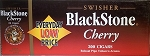 Blackstone Filtered Cigars Cherry