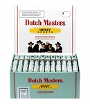 Dutch Masters Corona Honey Sport Box Cigars