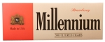 Millennium Filtered Cigars Strawberry