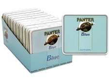 Panter Blue Cigarillos