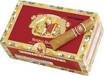 Romeo y Julieta Reserva Real Churchill