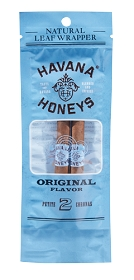 Havana Honeys Cigars Original
