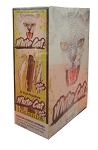 White Cat Cigarillos White Grape 2PK