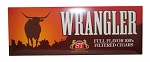 Wrangler Filtered Cigars Full Flavor